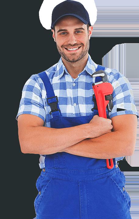 Best Plumbing Service